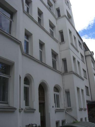 Schöne 3,5 Zimmerwohnung mit Balkon zu vermieten