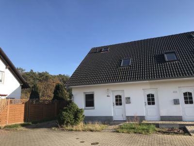 Schernikau Häuser, Schernikau Haus kaufen