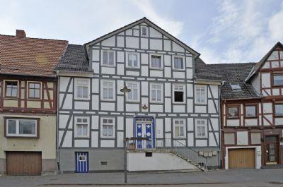 Großalmerode Häuser, Großalmerode Haus kaufen