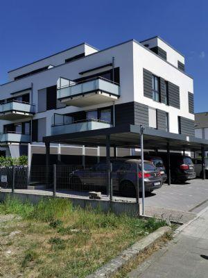 Langenfeld Wohnungen, Langenfeld Wohnung mieten