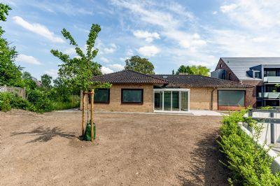 Kronshagen Häuser, Kronshagen Haus kaufen