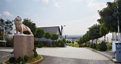 Rumänien Häuser, Rumänien Haus kaufen