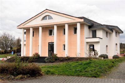 Weyerbusch Häuser, Weyerbusch Haus kaufen