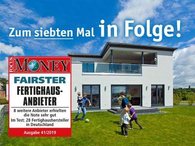 Wald-Michelbach Häuser, Wald-Michelbach Haus kaufen