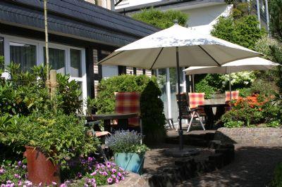 Ferienwohnanlage Flamingo mit Hallenbad - Appartement Gitta