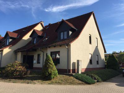 Harztor Wohnungen, Harztor Wohnung mieten