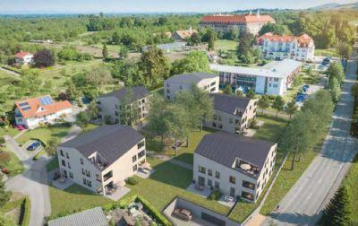 Sasbach Wohnungen, Sasbach Wohnung mieten
