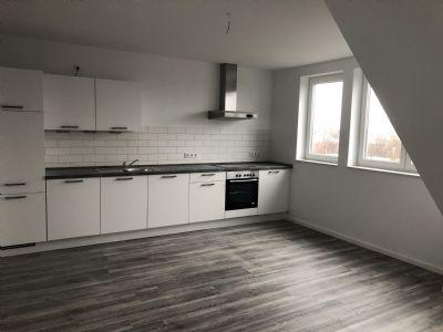 2 Zimmer Wohnung Mieten Hannover Linden Nord 2 Zimmer Wohnungen Mieten