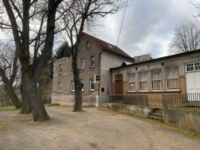 Gößnitz Gastronomie, Pacht, Gaststätten
