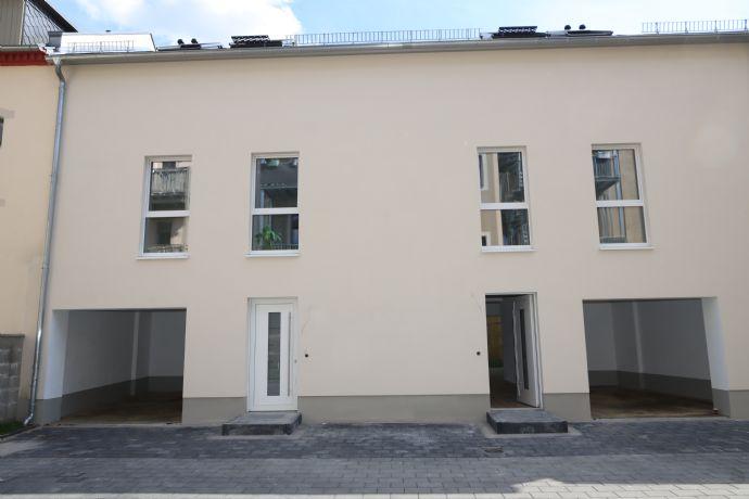 5 Zimmer Wohnung in Dresden (Mickten)