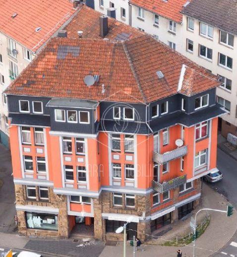 Renovierte Kapitalanlage in Hagen inkl