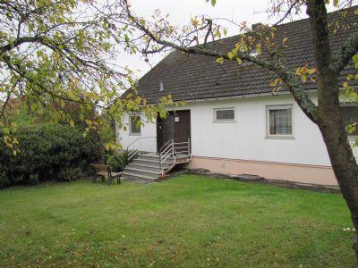 Willingshausen Wohnungen, Willingshausen Wohnung mieten