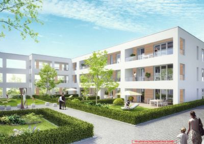 Karlsruhe Renditeobjekte, Mehrfamilienhäuser, Geschäftshäuser, Kapitalanlage