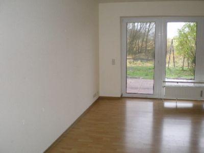 Artlenburg Wohnungen, Artlenburg Wohnung mieten