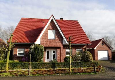 Wietmarschen Häuser, Wietmarschen Haus kaufen