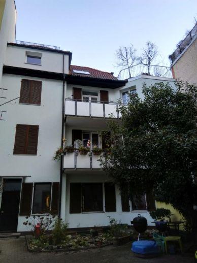 Wohnungen mieten in nürnberg provisionsfrei