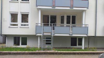 Gutach im Breisgau Wohnungen, Gutach im Breisgau Wohnung kaufen