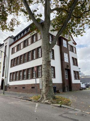 Bochum Büros, Büroräume, Büroflächen
