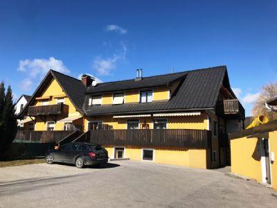 Graz Renditeobjekte, Mehrfamilienhäuser, Geschäftshäuser, Kapitalanlage