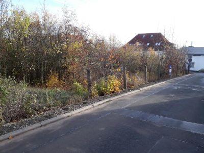Hildburghausen Grundstücke, Hildburghausen Grundstück kaufen