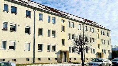 Rochlitz Wohnungen, Rochlitz Wohnung kaufen