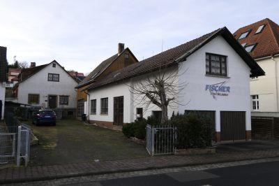 Schmalkalden Häuser, Schmalkalden Haus kaufen