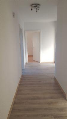 Lemförde Wohnungen, Lemförde Wohnung kaufen