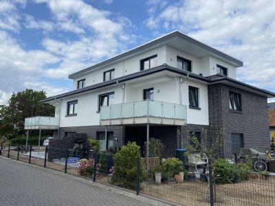 Harpstedt Wohnungen, Harpstedt Wohnung mieten