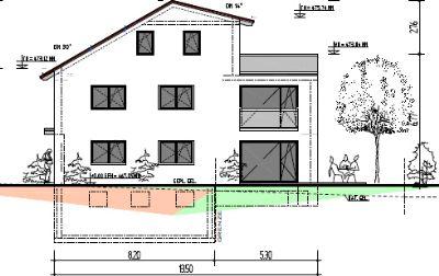 Hilzingen Häuser, Hilzingen Haus kaufen