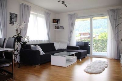 Graz Wohnungen, Graz Wohnung kaufen