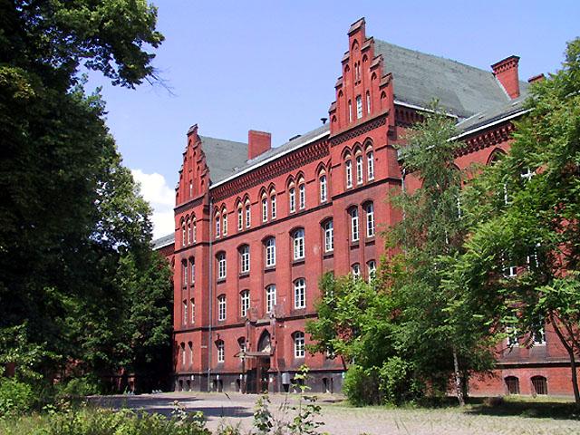 2-Zimmer Eigentumswohnung am Ruinenberg inklusive TG-Stellplatz