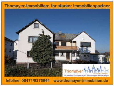 Weilmünster Häuser, Weilmünster Haus kaufen
