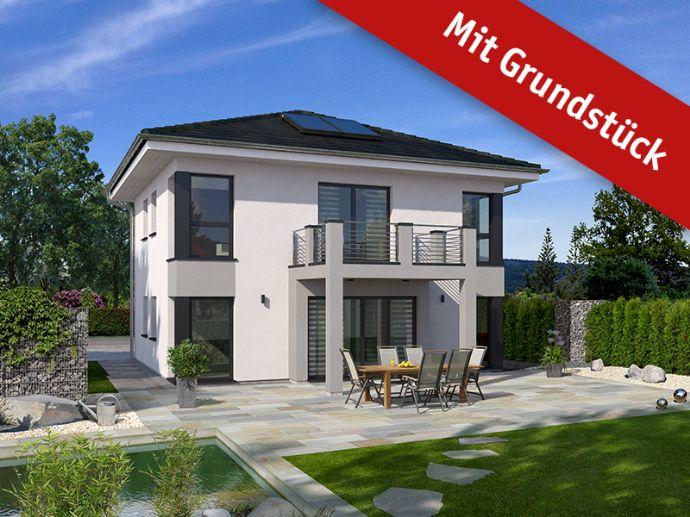 KFW 40 Haus zum Sonderpreis