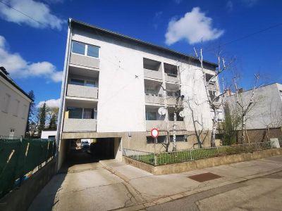 Wien Wohnungen, Wien Wohnung kaufen