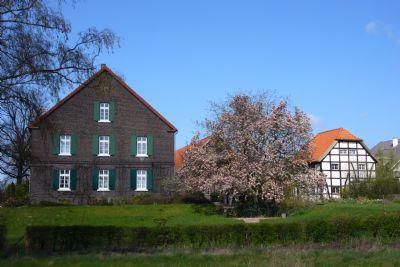 Kamen Häuser, Kamen Haus kaufen
