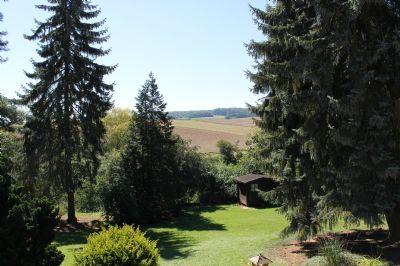 Gründau Grundstücke, Gründau Grundstück kaufen