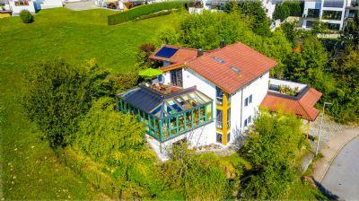 Vilshofen an der Donau Häuser, Vilshofen an der Donau Haus kaufen