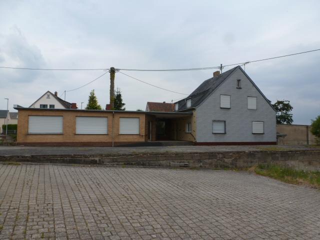 Grundstück in Bell am Laacher See