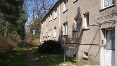 Plattenburg Wohnungen, Plattenburg Wohnung mieten