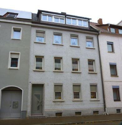 Neu-Ulm Häuser, Neu-Ulm Haus kaufen