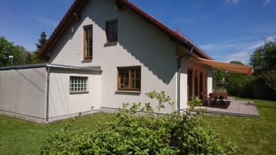 Ebersbach-Neugersdorf Häuser, Ebersbach-Neugersdorf Haus mieten