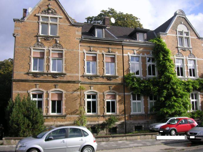 Schöne 2-Zimmer-Wohnung in Hamm-Mitte Bismarckstr. 32, zu vermieten