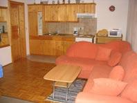 Myrtl-Hoarl-Hof - Ferienappartement 5