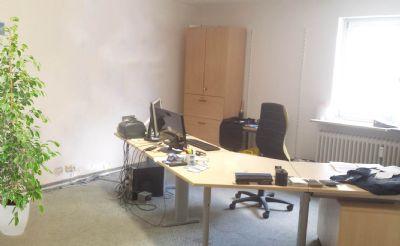 Hersbruck Büros, Büroräume, Büroflächen
