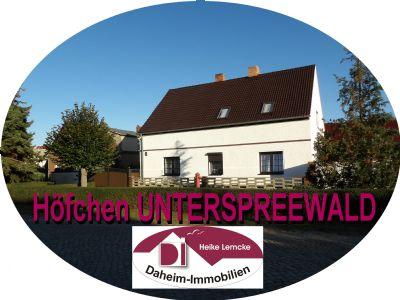 Schönwald Häuser, Schönwald Haus kaufen