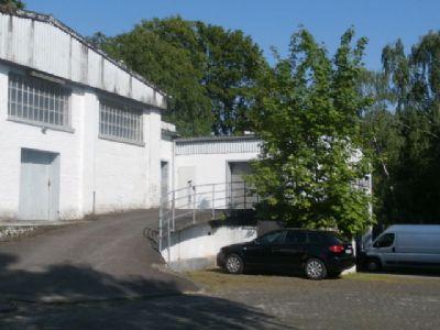 Mönchengladbach Renditeobjekte, Mehrfamilienhäuser, Geschäftshäuser, Kapitalanlage