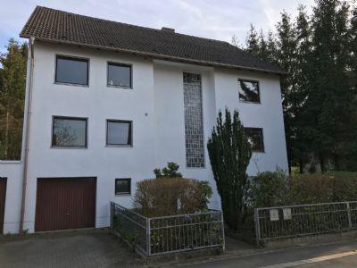 Heroldsberg Wohnungen, Heroldsberg Wohnung mieten