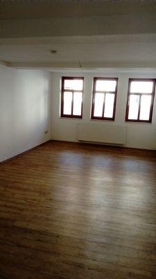 5 Zimmer Wohnung Großengottern 5 Zimmer Wohnungen Mieten Kaufen
