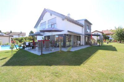 Frontenhausen Häuser, Frontenhausen Haus kaufen