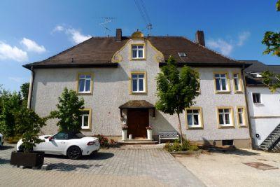 Rudelzhausen Häuser, Rudelzhausen Haus kaufen